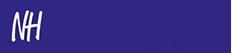 Logo NH emprendimientos